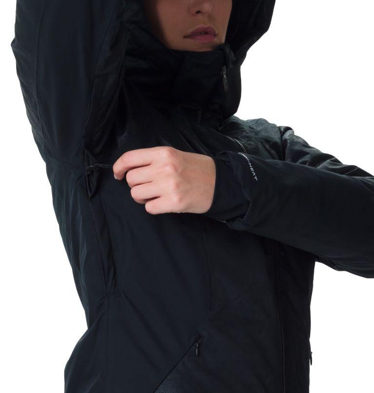 Veloca Vixen Jacke für Damen Veloca Vixen Jacke für Damen, a1
