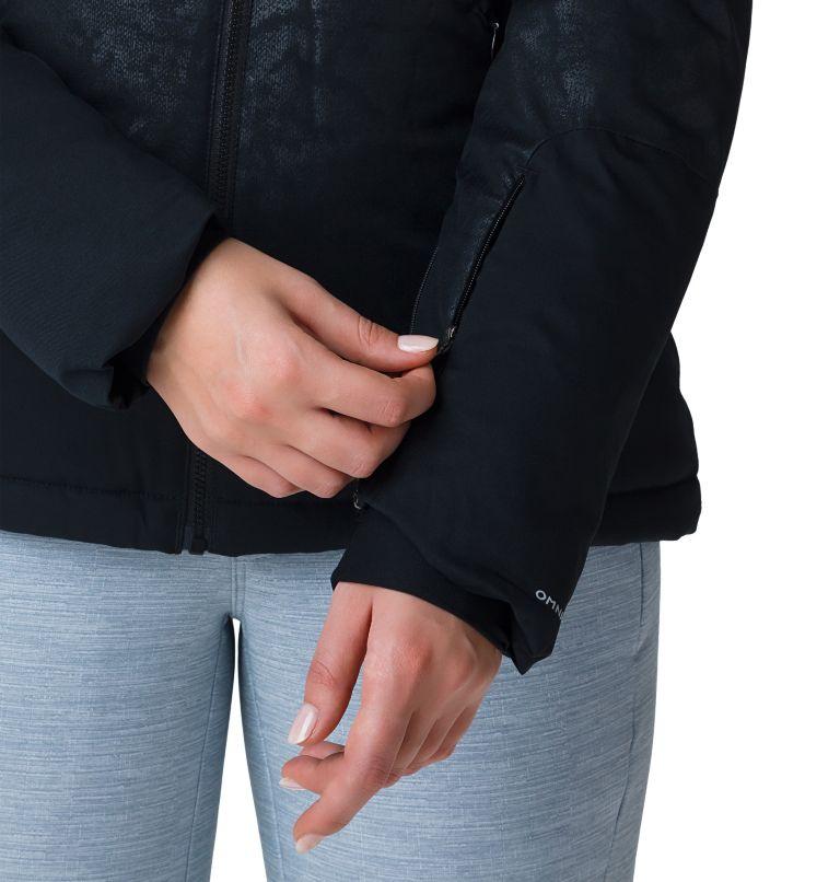 Veloca Vixen Jacke für Damen Veloca Vixen Jacke für Damen, a2