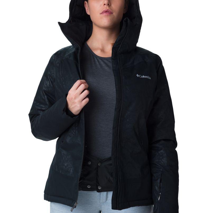 Veloca Vixen Jacke für Damen Veloca Vixen Jacke für Damen, a5