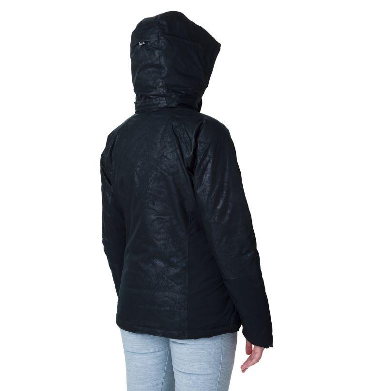 Veloca Vixen Jacke für Damen Veloca Vixen Jacke für Damen, back