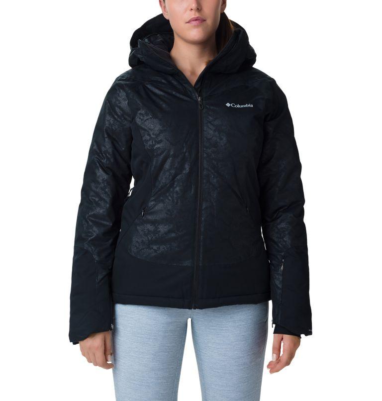 Veloca Vixen Jacke für Damen Veloca Vixen Jacke für Damen, front