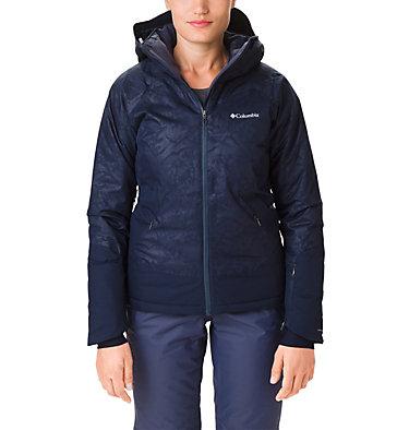 Veloca Vixen Skijacke für Damen , front