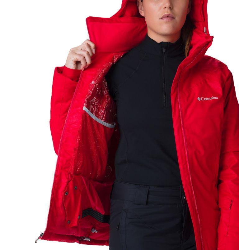 Veloca Vixen Jacke für Damen Veloca Vixen Jacke für Damen, a4