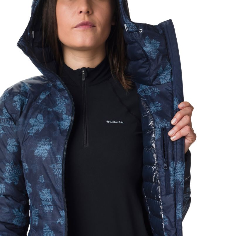 Windgates™ Isolationsjacke für Damen Windgates™ Isolationsjacke für Damen, a2