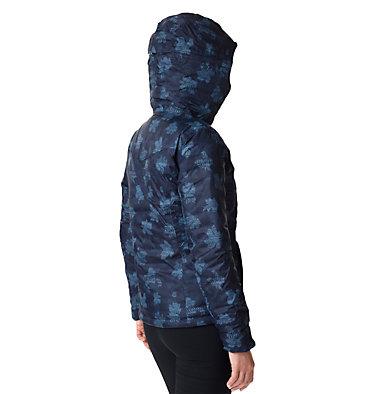 Women's Windgates™ Insulated Jacket , back