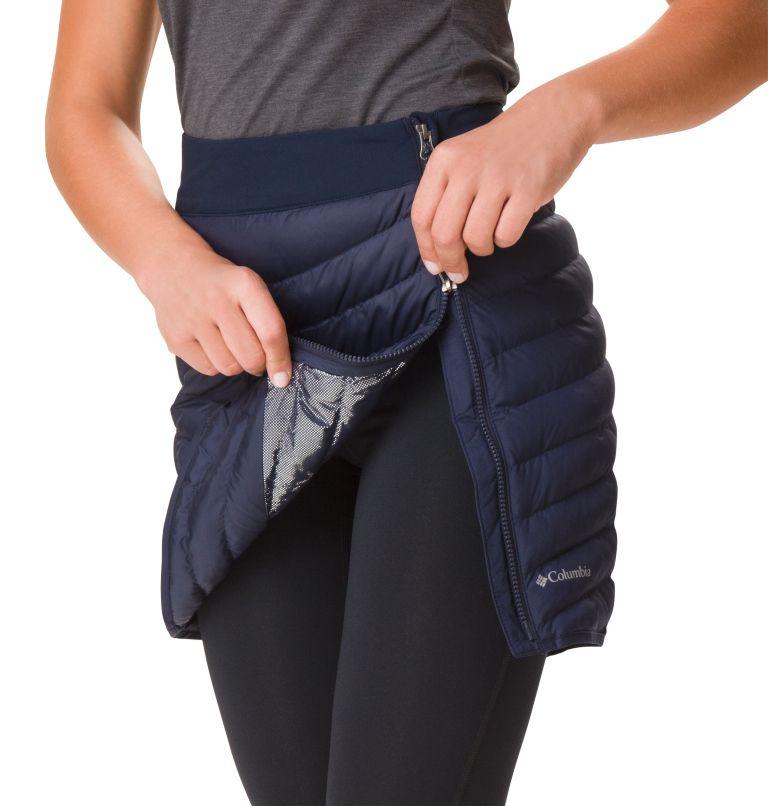 Women's Windgates™ Skirt Women's Windgates™ Skirt, a1