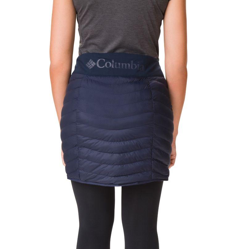 Women's Windgates™ Skirt Women's Windgates™ Skirt, a2