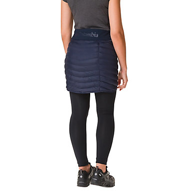 Women's Windgates™ Skirt Windgates™ Skirt | 011 | 12, Dark Nocturnal, back