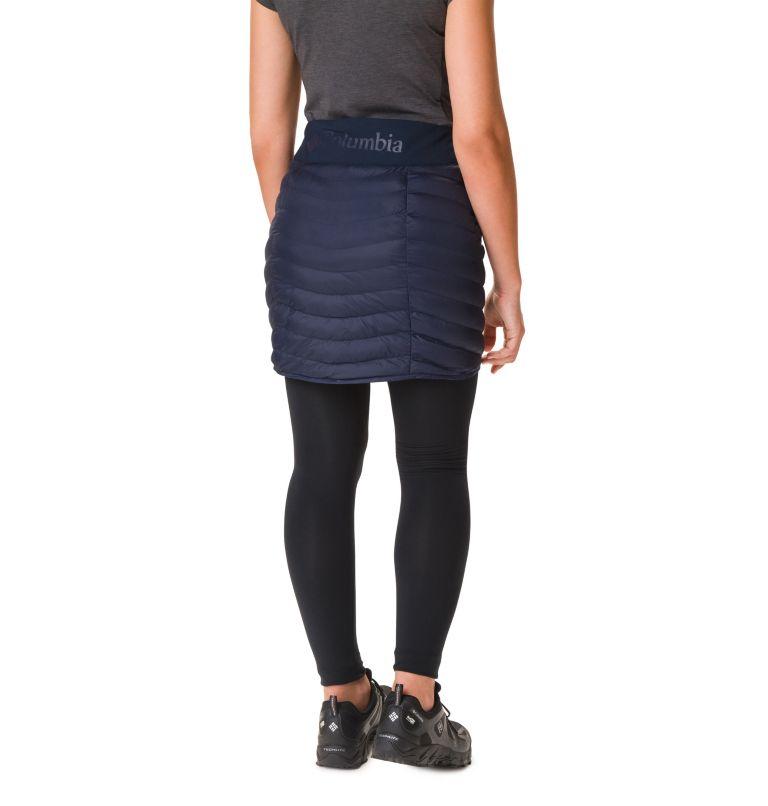 Women's Windgates™ Skirt Women's Windgates™ Skirt, back