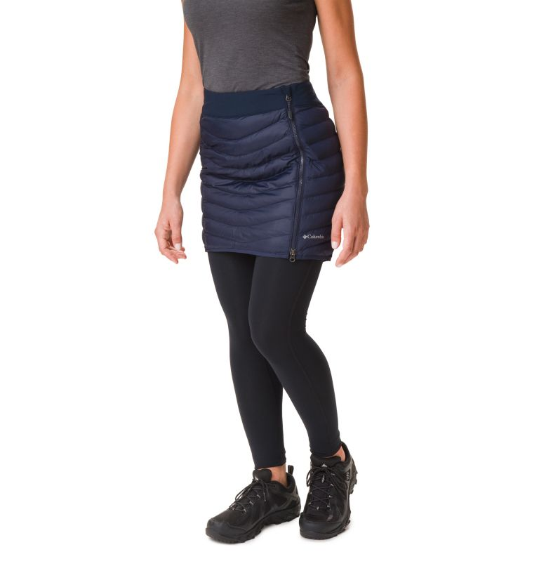 Women's Windgates™ Skirt Women's Windgates™ Skirt, front