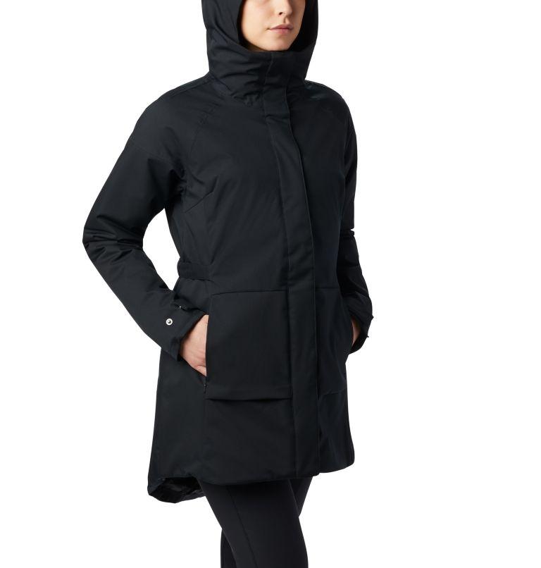Women's Autumn Rise™ Trench Jacket Women's Autumn Rise™ Trench Jacket, a2