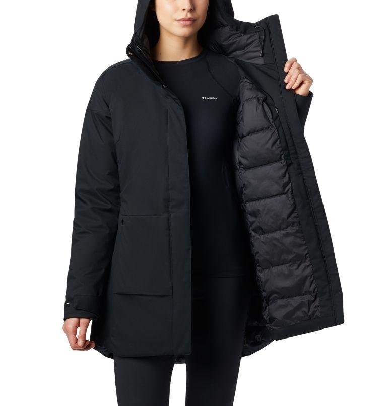Women's Autumn Rise™ Trench Jacket Women's Autumn Rise™ Trench Jacket, a3