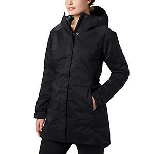 Women's Autumn Rise™ Trench Jacket