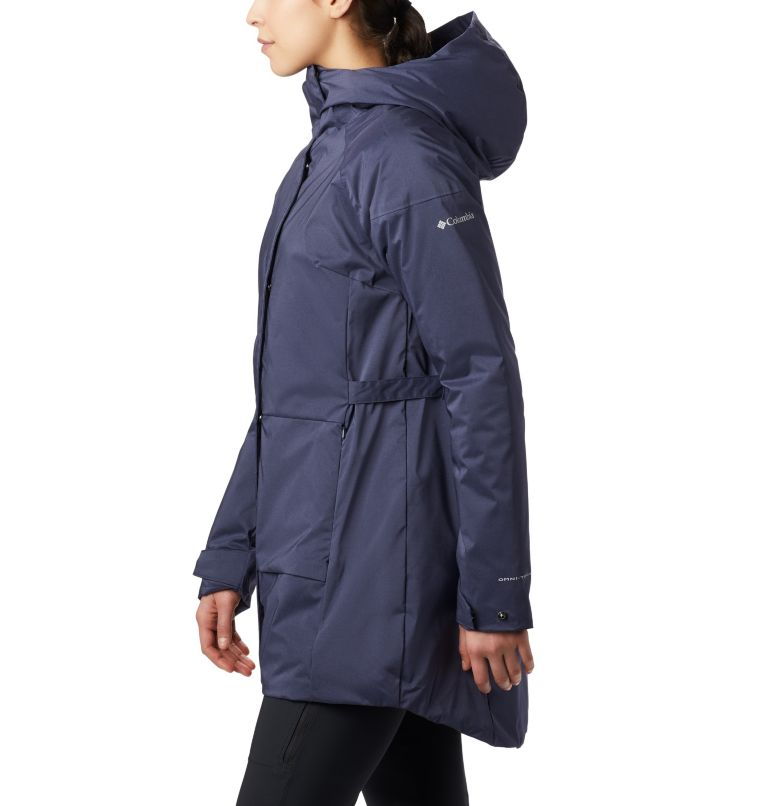 Women's Autumn Rise™ Trench Jacket Women's Autumn Rise™ Trench Jacket, a1