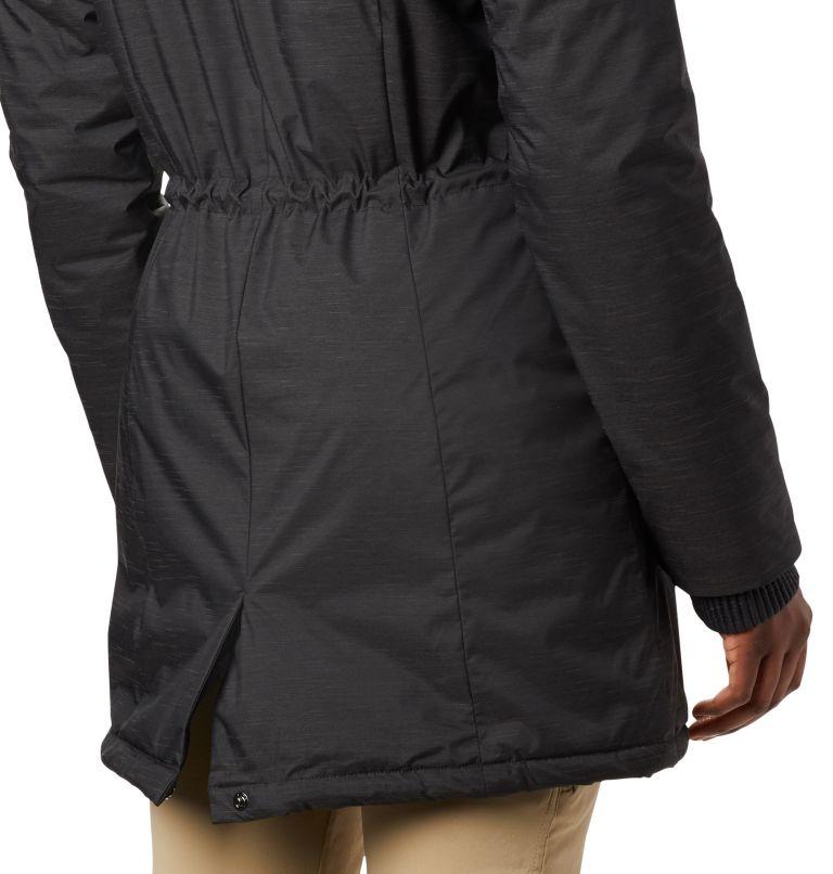 Women's Hawks Prairie™ II Jacket Women's Hawks Prairie™ II Jacket, a4