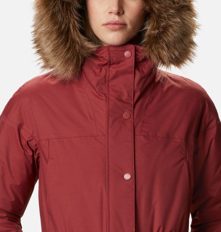Women's Hawks Prairie™ II Jacket Women's Hawks Prairie™ II Jacket, a2