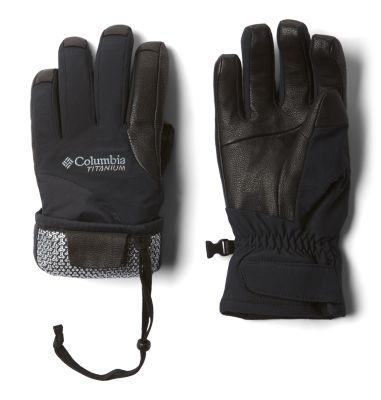 Women's Powder Keg™ II Gloves | Columbia Sportswear