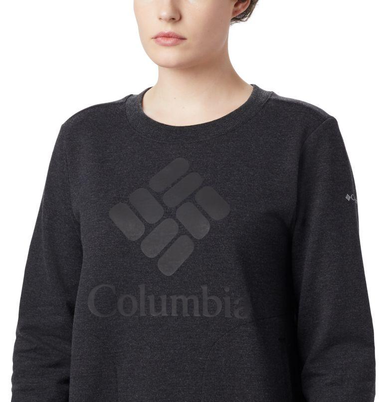 Chandail à col rond Columbia Lodge™ pour femme Chandail à col rond Columbia Lodge™ pour femme, a1