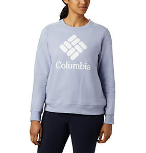 Women's Columbia Lodge™ Crew