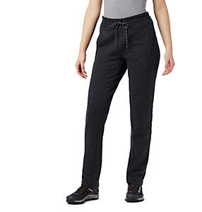 Pantalon de jogging Columbia Lodge™ pour femme