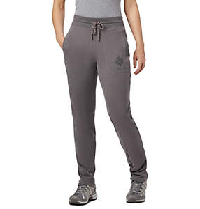Women's Columbia Lodge™ Jogger