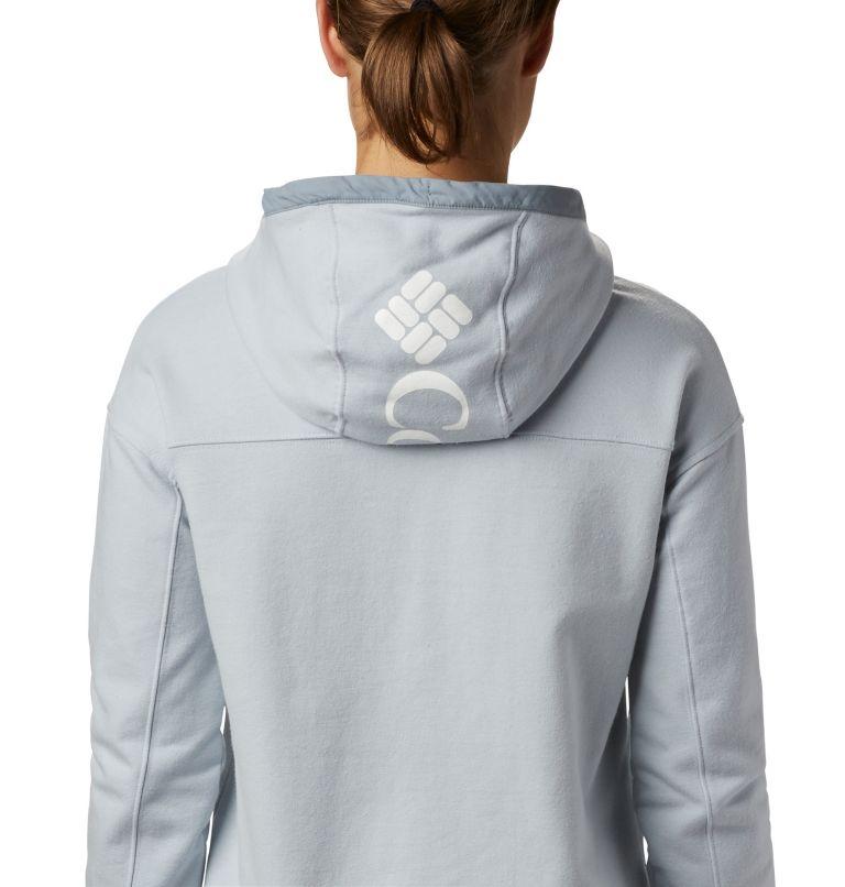 Sweat-Shirt Zippé À Capuche Columbia Lodge Femme Sweat-Shirt Zippé À Capuche Columbia Lodge Femme, a2