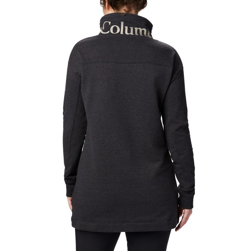 Women's Columbia Lodge™ Tunic Women's Columbia Lodge™ Tunic, back
