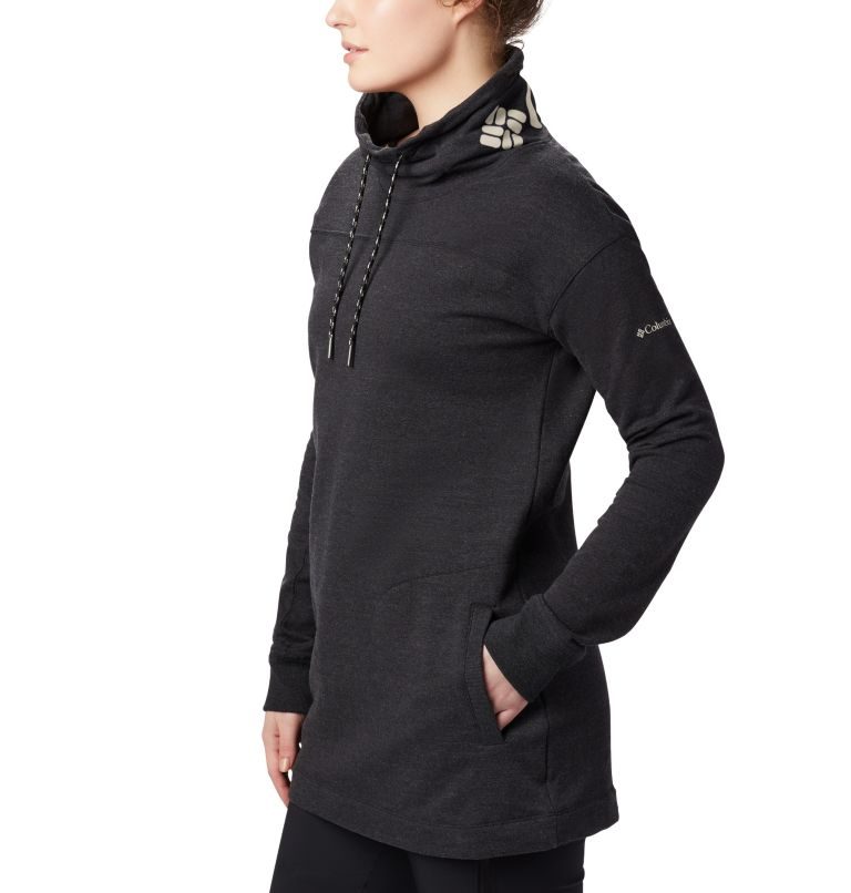 Women's Columbia Lodge™ Tunic Women's Columbia Lodge™ Tunic, front