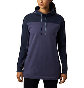 Women's Columbia Lodge™ Tunic