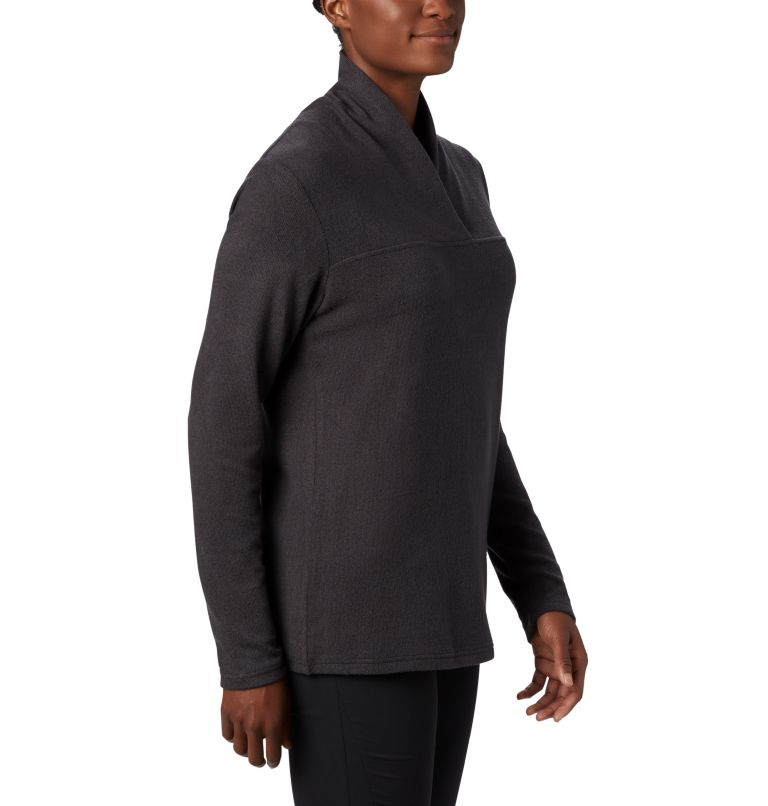 Women's By the Hearth™ Long Sleeve Pullover Women's By the Hearth™ Long Sleeve Pullover, a3