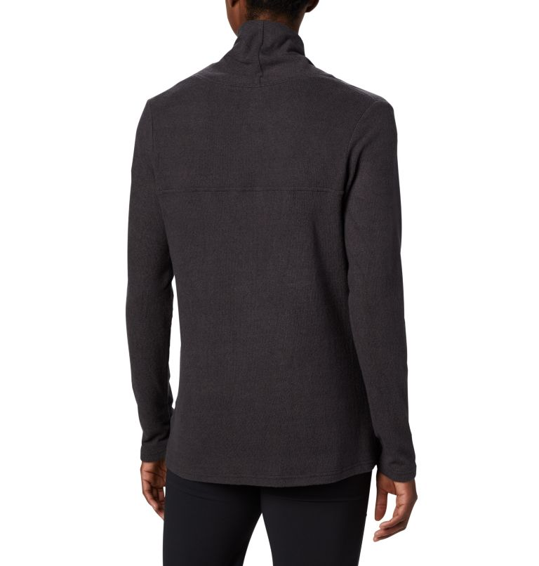 Women's By the Hearth™ Long Sleeve Pullover Women's By the Hearth™ Long Sleeve Pullover, back