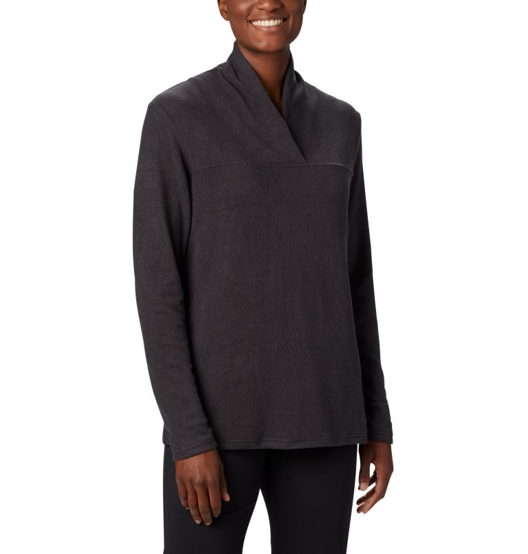Women's By the Hearth™ Long Sleeve Pullover Women's By the Hearth™ Long Sleeve Pullover, front