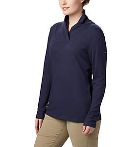 Women's By the Hearth™ Long Sleeve Pullover