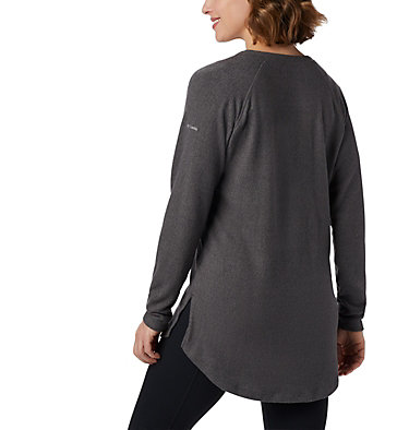 Women's By the Hearth™ Cardigan By the Hearth™ Cardigan   010   L, Black, back
