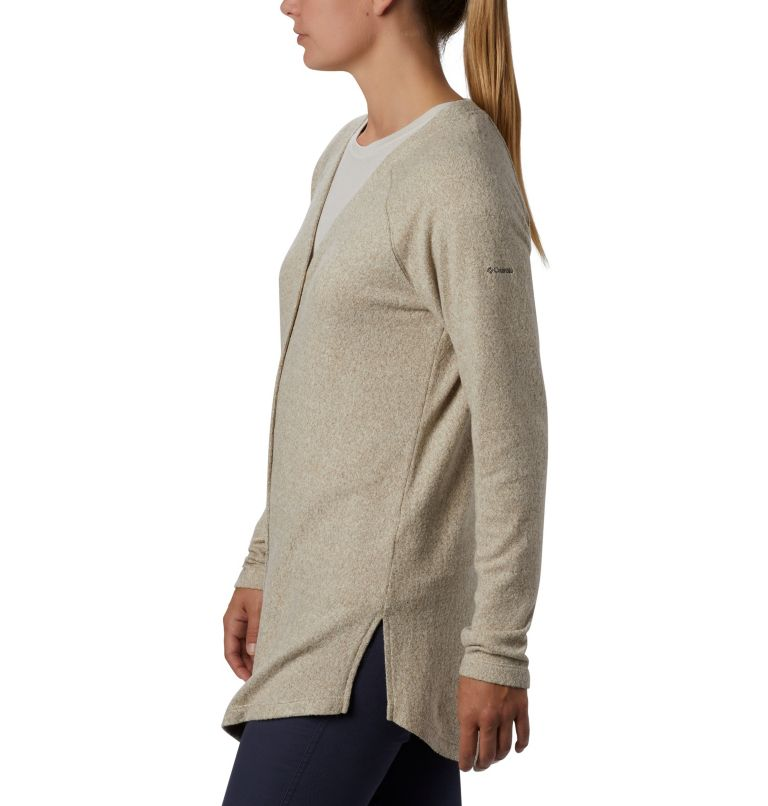 By the Hearth™ Cardigan | 191 | XL Women's By the Hearth™ Cardigan, Chalk, a1
