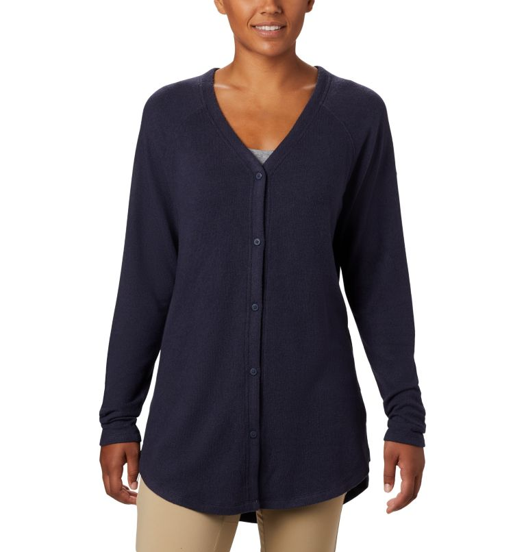 Women's By the Hearth™ Cardigan Women's By the Hearth™ Cardigan, a2