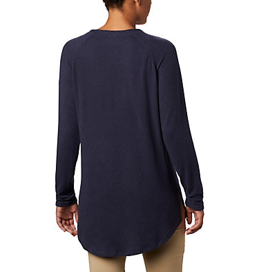 Women's By the Hearth™ Cardigan By the Hearth™ Cardigan   010   L, Nocturnal, back