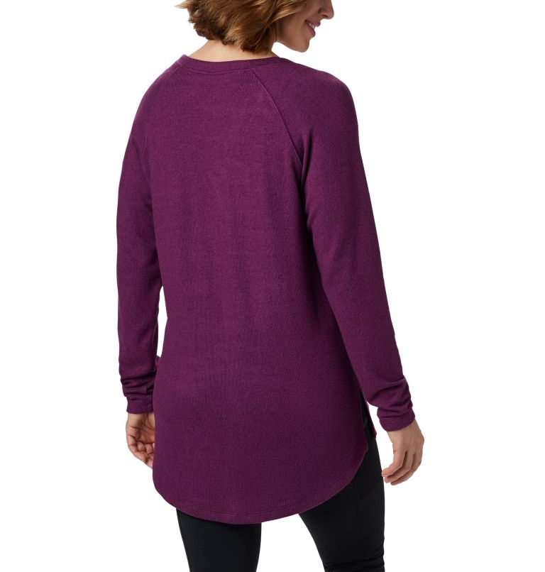 Women's By the Hearth™ Cardigan Women's By the Hearth™ Cardigan, back