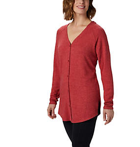 Women's By the Hearth™ Cardigan