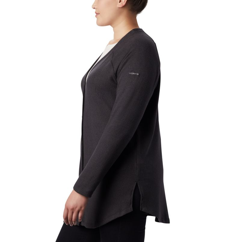 Women's By the Hearth™ Cardigan - Plus Size Women's By the Hearth™ Cardigan - Plus Size, a1