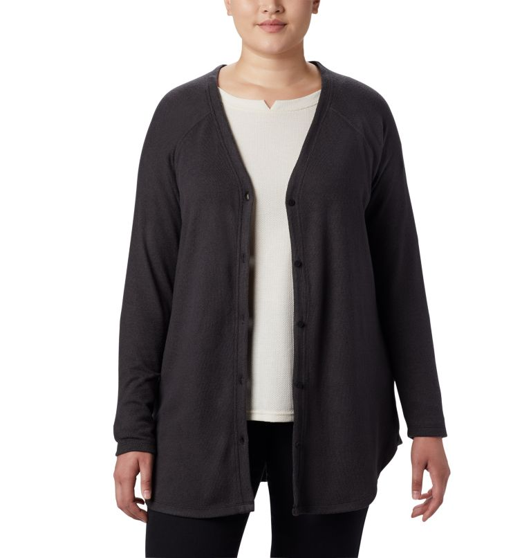 Women's By the Hearth™ Cardigan - Plus Size Women's By the Hearth™ Cardigan - Plus Size, a4