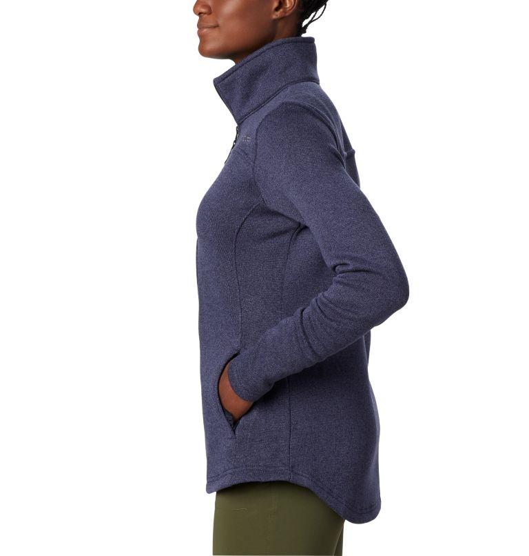 Women's Canyon Point™ Fleece Full Zip Women's Canyon Point™ Fleece Full Zip, a1