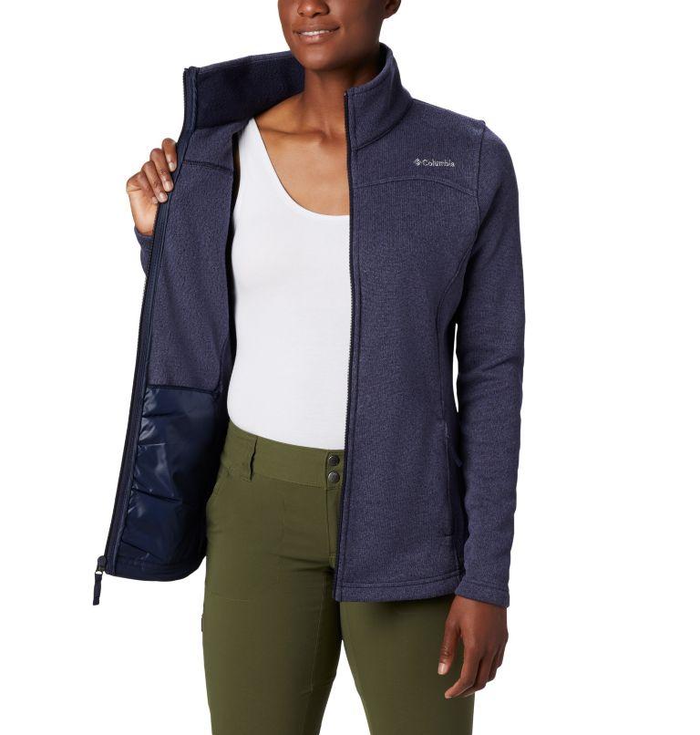 Women's Canyon Point™ Fleece Full Zip Women's Canyon Point™ Fleece Full Zip, a2