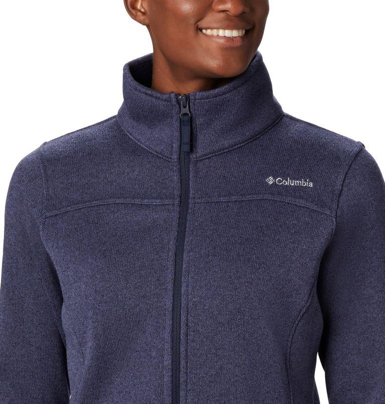 Women's Canyon Point™ Fleece Full Zip Women's Canyon Point™ Fleece Full Zip, a3