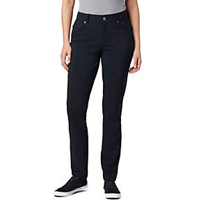 Women's Canyon Point™ Pant