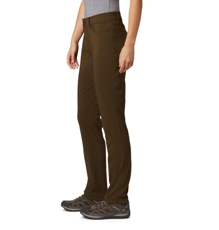 Pantalon Canyon Point™ pour femme Pantalon Canyon Point™ pour femme, a1