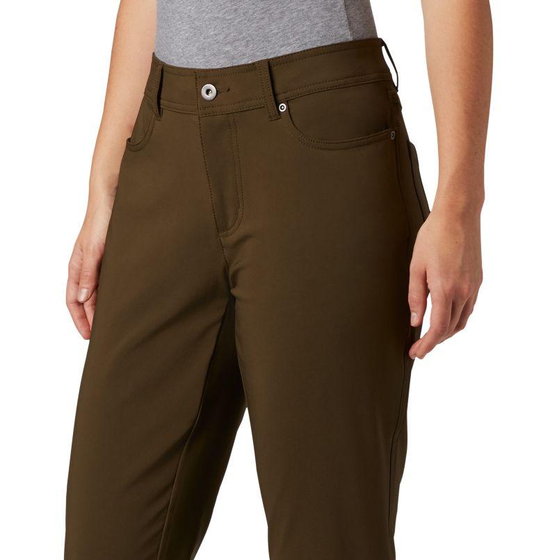 Pantalon Canyon Point™ pour femme Pantalon Canyon Point™ pour femme, a2