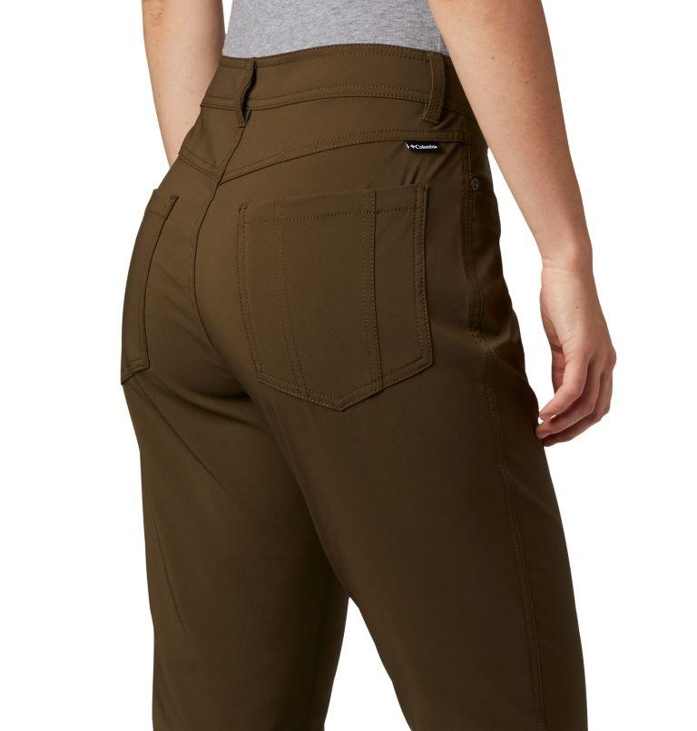 Pantalon Canyon Point™ pour femme Pantalon Canyon Point™ pour femme, a3