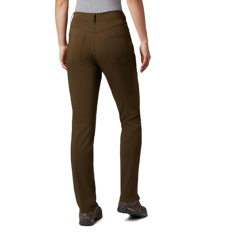 Pantalon Canyon Point™ pour femme Pantalon Canyon Point™ pour femme, back