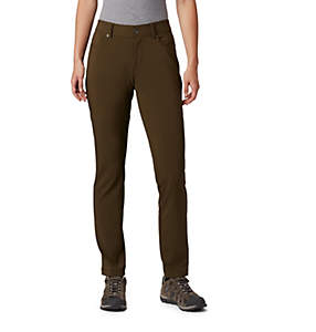Pantalon Canyon Point™ pour femme